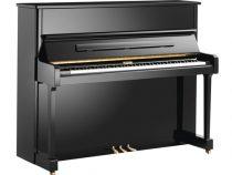 Đàn Piano Cơ Cũ Rosenstock R3 Nhập Khẩu Giá Rẻ