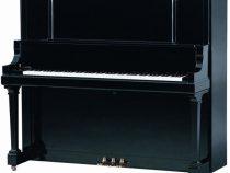 Đàn Piano Cơ Cũ Earl windsor W112 Nhập Khẩu Giá Rẻ