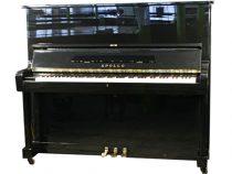 Đàn Piano Cơ Cũ Apollo A6 Nhập Khẩu Giá Rẻ