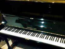 Đàn Piano Cơ Cũ Fukuyama Sons Alexander Chất Lượng Giá Rẻ