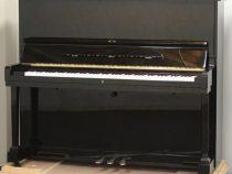 Bán Đàn Piano Nội Địa Nhật Tonica 131 Đã Qua Sử Dụng