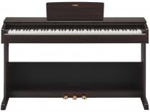 Đàn Piano Điện Yamaha ARIUS YDP-103 Mới 100%