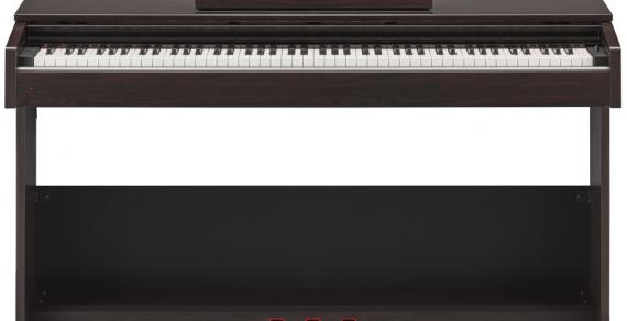Đàn Piano Điện Yamaha ARIUS YDP-103