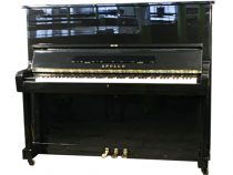 Đàn Piano Nội Địa Nhật Bản Apollo A125 Giá Rẻ