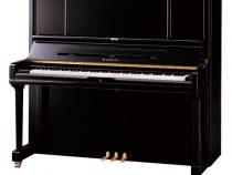 Đàn Piano Nội Địa Nhật Bản Kawai KU20