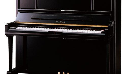 Đàn Piano Kawai KU20