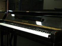 Đàn Piano Cơ Cũ Victor V31 Có CO/CQ Giá Rẻ