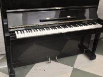 Đàn Piano Nhật Bãi Yamaha U1D có Co/Cq Giá Rẻ
