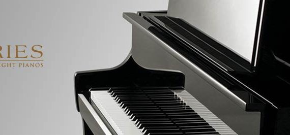 đàn piano k-series