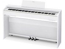 Đánh giá đàn piano điện casio PX 870