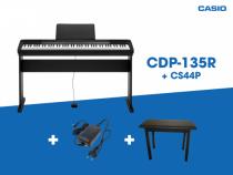 3 mẫu đàn piano điện giá rẻ dùng tốt