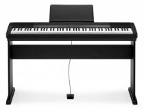 Đàn piano điện Casio CDP 120 – Sản phẩm chất lượng của dòng Privia
