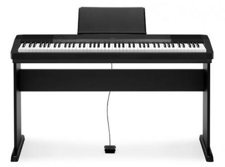 Đàn Piano điện Casio CDP 120