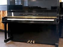Đàn Piano Cũ Yamaha U30AS Giá Rẻ