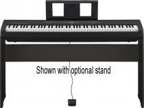 Đàn Piano Điện Yamaha P-45 Chất Lượng Giá Tốt