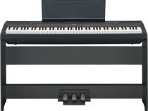 Đàn Piano Điện Yamaha P-105 Nhật Bản, Giá Tốt