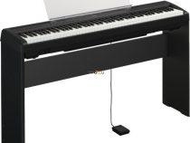 Đàn Piano Điện Yamaha P-35 Chính Hãng Nhập Từ Nhật Bản
