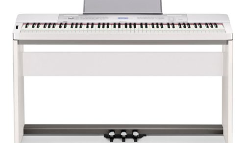 Đàn piano điện Casio PX 350