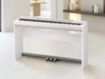 Đàn piano điện Casio PX 150 Khoảng 15 Triệu Chuyên Dành Cho Học Tập