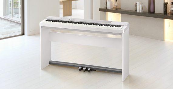 Đàn piano điện Casio PX 150