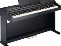 Đàn piano điện Roland RP 301 chính hãng giá tốt