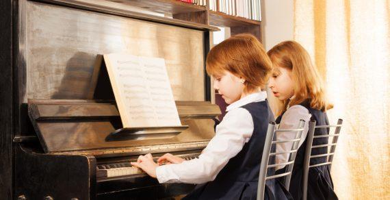Thương hiệu đàn piano cơ cũ dưới 30 triệu mua nhiều hiện nay.
