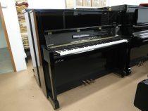 Đàn piano cơ cũ Kawai KU 10 nhập từ Nhật Bản giá rẻ