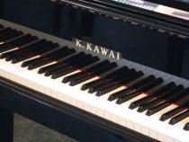 Bảng tra số serial năm sản xuất piano kawai