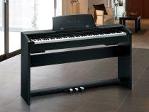 Mua đàn piano điện Casio PX 735 ship toàn quốc