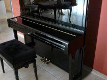 Bán Đàn Piano Cơ Yamaha U1A Đã Qua Sử Dụng Giá Tốt