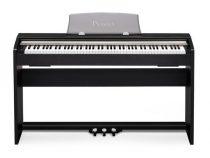 Đặt mua đàn piano điện Casio PX-730 chính hãng