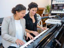 Mua đàn piano ở đâu tại Biên Hòa – Đồng Nai