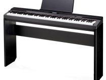 Đàn piano điện Casio PX 330 chính hãng giao hàng toàn quốc