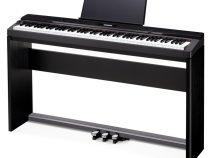 Đàn Piano Điện Casio PX-3BK chính hãng giá tốt