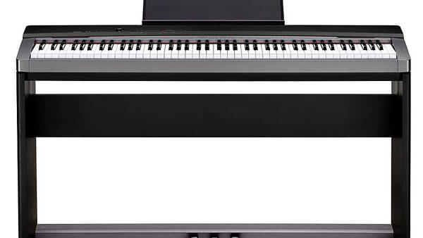 Đàn piano điện Casio PX-135 chính hãng