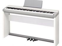 Đàn Piano Điện Casio PX 130 chính hãng giá tốt
