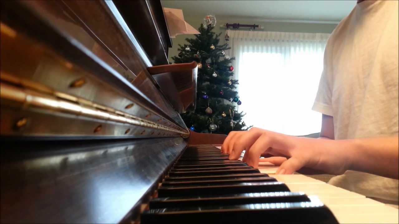 Tìm hiểu về đàn piano hàn quốc và đàn piano nhật bản