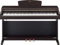 Mua Piano điện cũ giá khoảng 10 triệu đồng
