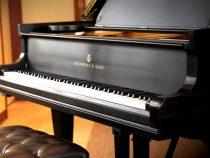 Đàn piano thương hiệu nào giữ giá tốt nhất sau khi mua