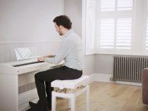 Bảng giá đàn piano điện tử 88 phím