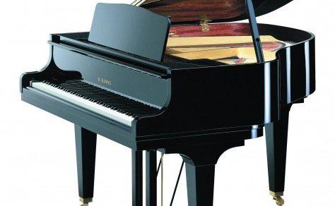 Đàn Grand Piano Kawai GM-10K M/PEP