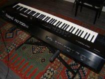 Đàn Piano Điện Roland RD-700NX Cao Cấp