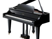 Đàn Piano Điện Roland RG-3F Kiểu Dáng Grand Cao Cấp