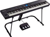 Đàn Piano Điện Roland RD-800 Chuyên Nghiệp Hiện Đại