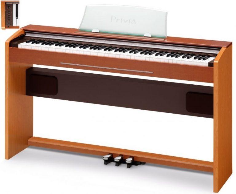 Mua đàn piano điện nào với mười Tr?