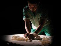 Shigeru Kawai – Cây đàn piano tạo ra những giá trị quý giá