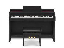 Đặt Mua Đàn Piano Điện Casio AP-6BP Chính Hãng ở đâu
