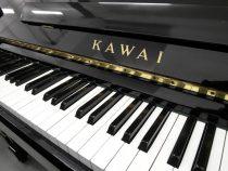 Bảng giá đàn piano cơ kawai mới nhất năm 2018