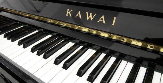 Bảng giá các loại đàn piano cơ Kawai năm 2018