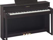 Chọn mua đàn piano điện yamaha có phải là lựa chọn tốt